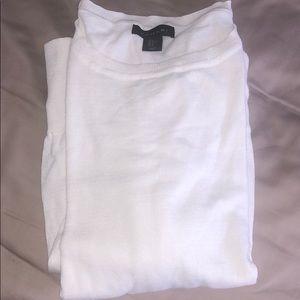 TAHARI long sleeve